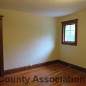 3039-bedroom upstairs 2