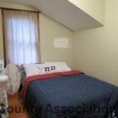 3039-bedroom upstairs 3