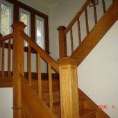 3039-stairs to upstairs