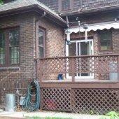 377-Backyard