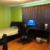 377-bedroom 1
