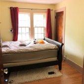 377-bedroom 2