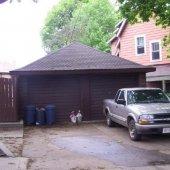 377-garage