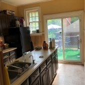 377-kitchen and deck