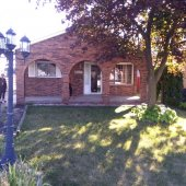3960 Byng Road House 1