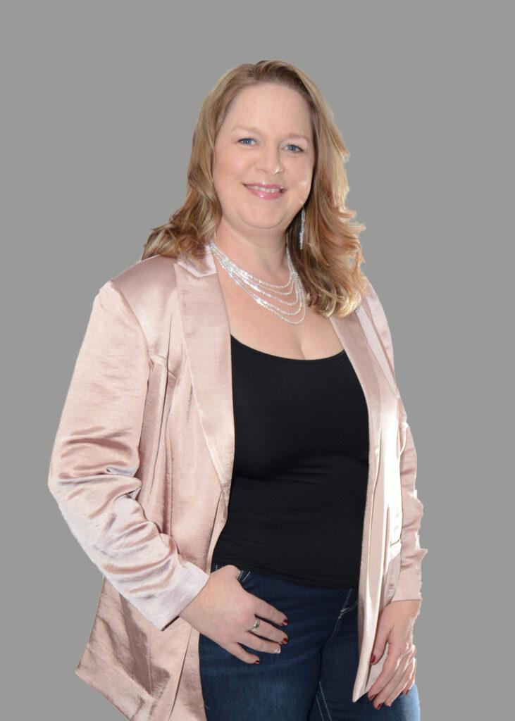 Sylvia Wiebe Real Estate REALTOR®